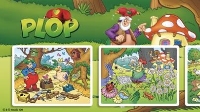 Puzzel Plop screenshot 6