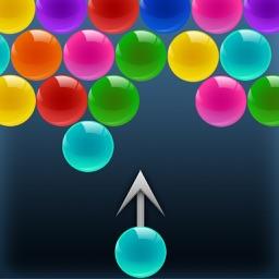 Bubble Shooter:Arcade