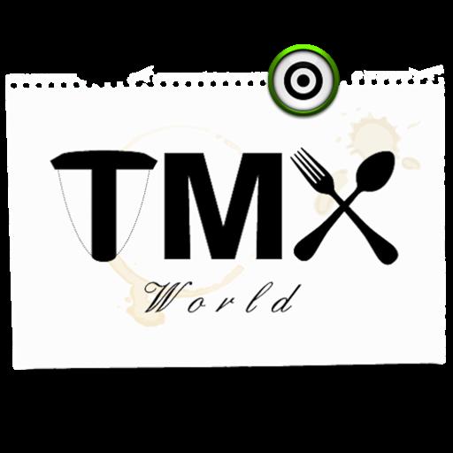 TMX World