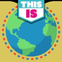 Codes for THIS IS… Your World Hack