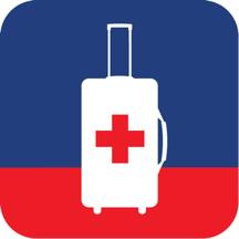 TravelSmart - Have a safe trip