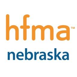 HFMA Nebraska