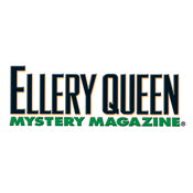 Ellery Queen Mystery Magazine app review