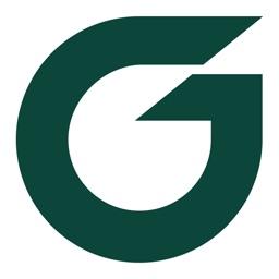 Guaranty Bank for iPad