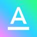 47.Arrow - 虚拟现实文字表情
