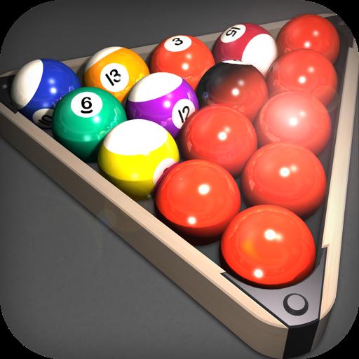 Pro Snooker & Pool 2018