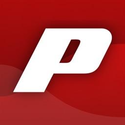 Penskecars.com