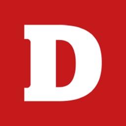 eDünya