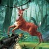Real Forest Deer Hunting Mission