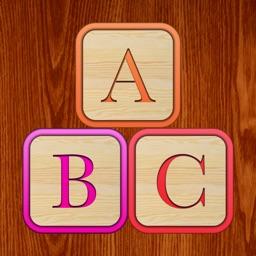 Alfabeter