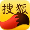 搜狐新闻-头条新闻资讯和阅读体育短视频