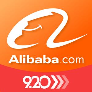Alibaba.com App: Buy & sell goods across the world Business app