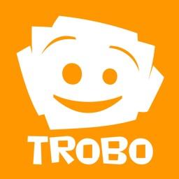 TROBO Stories