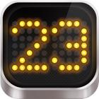 Basketball Scoreboard (Free Version) icon