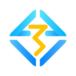 子壹金服-15%收益投资理财软件平台