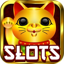 Good Fortune Slots Casino Game