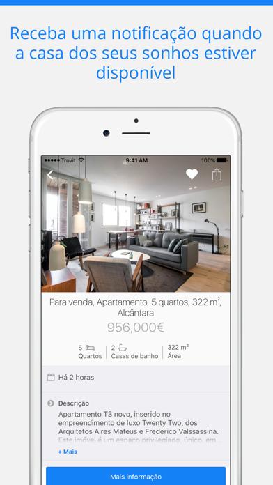 Baixar Trovit Casas para Android