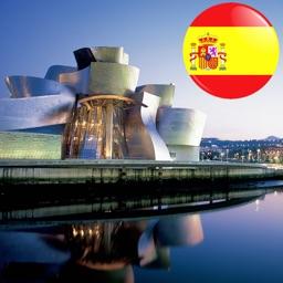 iSikte - Spania