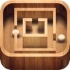 Magic Maze 2 - iPhoneアプリ