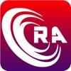 威力行銷CRA-顧客關係管理