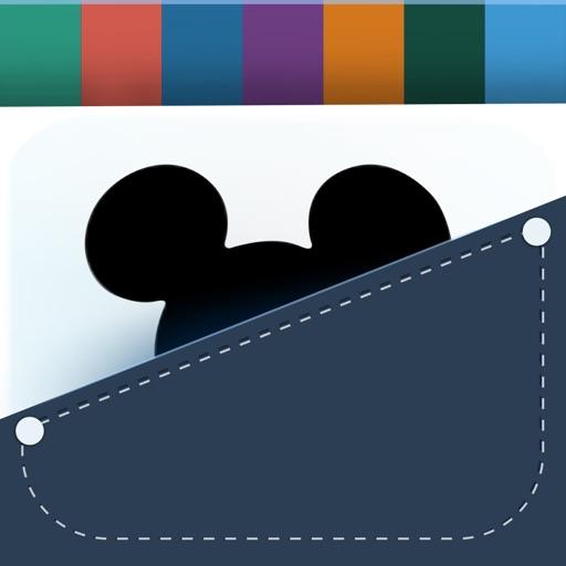 Baixar VPD de Bolso: dicas de Orlando para iOS