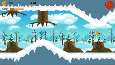 Fly Birdy screenshot three