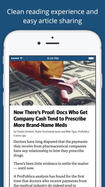 ProPublica screenshot-3