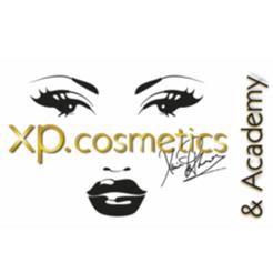 XP-Cosmetics