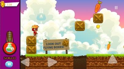 Jet Boy Run Fruit | App Price Drops