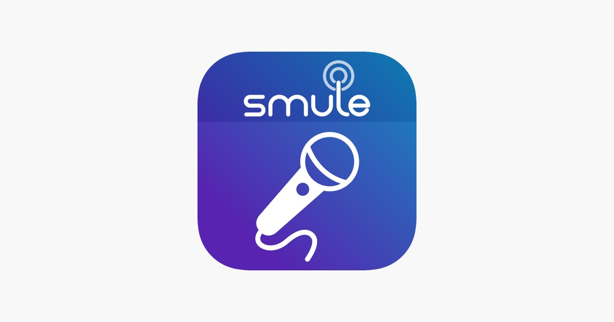 how to get free vip on smule sing iphone