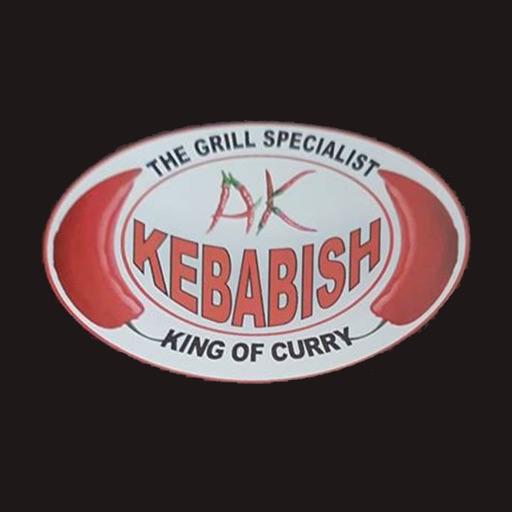 A.K Kebabish, Rotherham