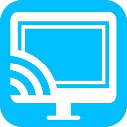 Video & TV Cast | Fire TV App