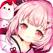 キュイディメ-【料理擬人化x美少女シミュレーションRPG】