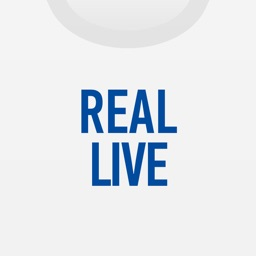 Real Live – Scores & Results.