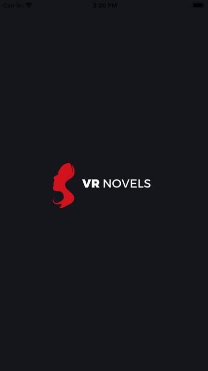 360 VRN Player