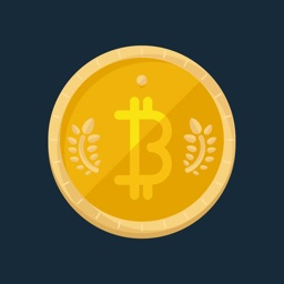 Coin Markets | Fast Arbitrage