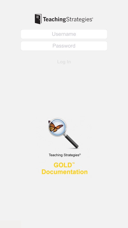 GOLD® Documentation