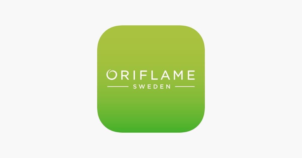 Oriflame na app store oriflame na app store stopboris Gallery