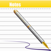 Notepad Notebook Onenote plus