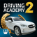 Driving Academy 2: Car School