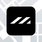 МЭТР - вызвать эвакуатор icon