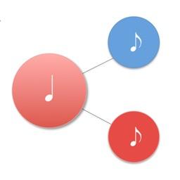 Music Theory: ScaleNet