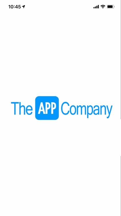 TAC Platform Preview