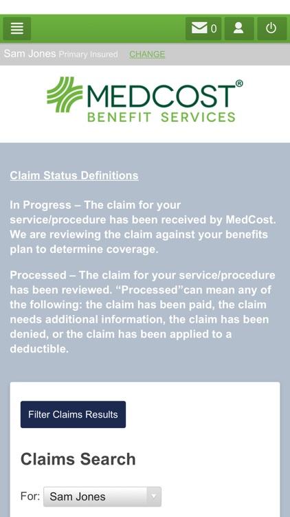 My MedCost screenshot-4