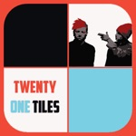 Hack Twenty One Tiles