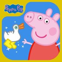 Peppa Pig Kitchen Set Big W