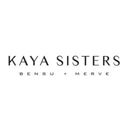 Kaya Sisters