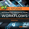 Course For FL Studio Workflows - ASK Video