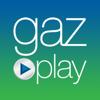 GazPlay