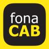 fonaCAB Belfast